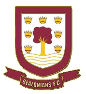 Bealonians Football Club